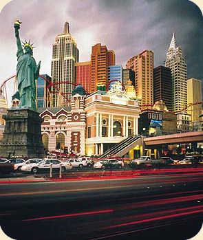 Las Vegas Casinos Room Capacitys Casino Bus Lines